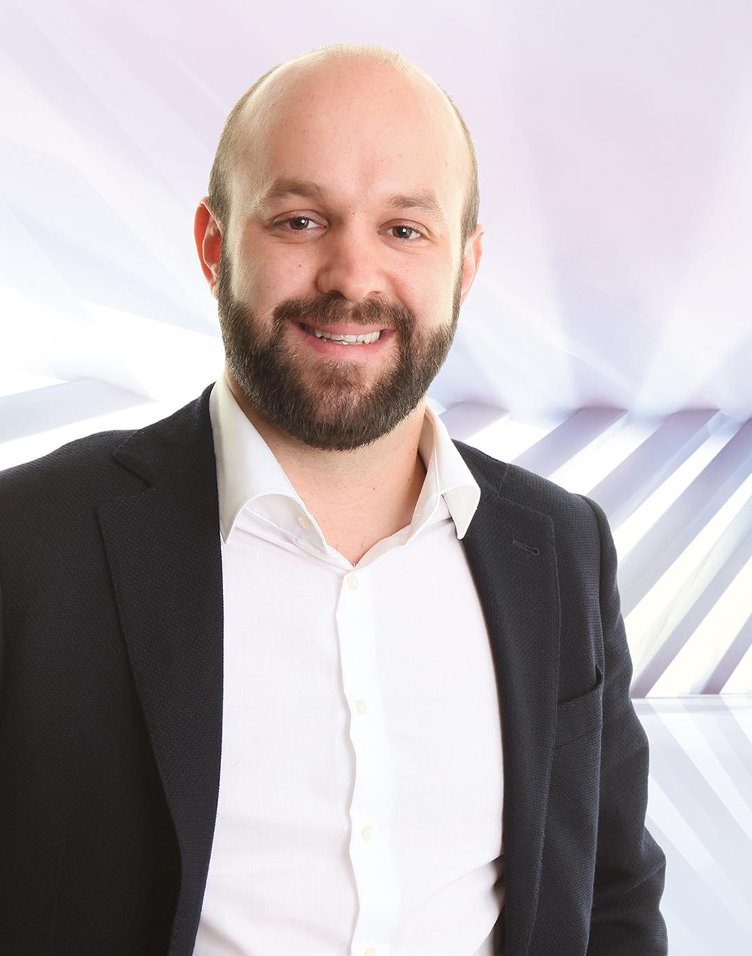 M. Loris Schnarrenberger